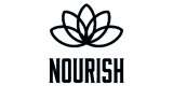 Nourish Natural Soap Co.