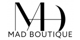 Mad Boutique
