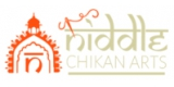 Niddle Chikan Arts