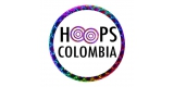 Hoops Colombia