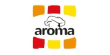 Aroma bakers