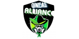 Oneals Alliance