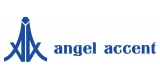 Angel Accent