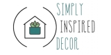 Simply Inspired Decor