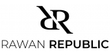 Rawan Republic