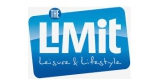 The Limit Ltd