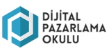 Dijital Marketing School