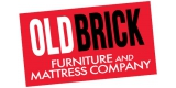 Old Brick Furniture & Mattress Co.