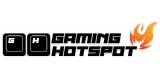 The Gaming Hotspot