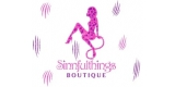 Sinnfulthings Boutique