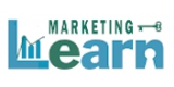 Marketing Learn