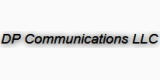 DP Communications LLC