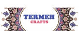 Termeh Crafts