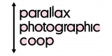 Parallax Photographic Coop