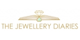The Jewellery Diaries
