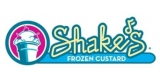 Shakes Frozen Custard