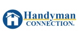 Handyman Connetion