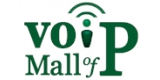 Mall Of Voip