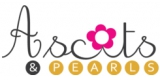 Ascot And Pearls Shop