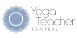 Yoga Teacher Central