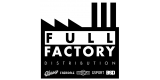 Full Factory Distribution