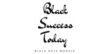 Black & Successful