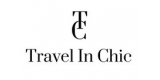 Travel In Chic