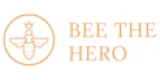 Bee The Hero