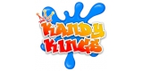 Kandy Kings