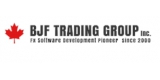 BJF Trading Group