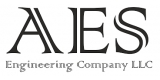 AES Company Engineering Company LLC