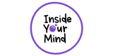 Inside your Mind