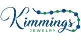 Kimmings Jewelry