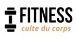 Fitness Culte Du Corps