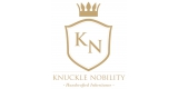 Knuckle Nobility