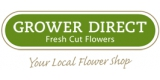 Grower Direct