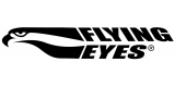 Fliying Eyes
