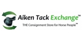 Aiken Tack Exchange