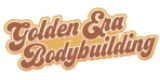 Golde Era Bodybuilding