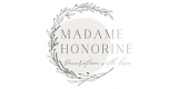 Madame Honorine