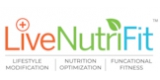 Live Nutri Fit