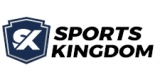 SK Sports Kingdom
