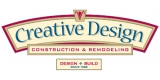 Creative Design Construction