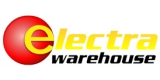 Electra Warehouse