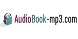 AudioBook-mp3.com