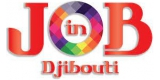 Job In Djibouti