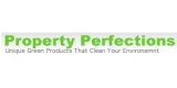 Property Perfections