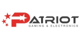 Patriot Gaming & Electronics