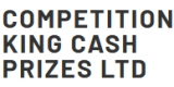 Competition King Cash Prizes Ltd