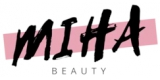 Miha Beauty